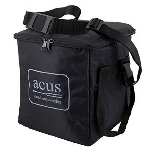Acus One-5T Bag - Housse pour One 5 stage
