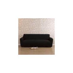 Comptoir des toiles Housse de canapé Lisa 3 places bi-extensible comptoir des toiles