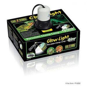 Exo terra Glo Light Maxi 125W