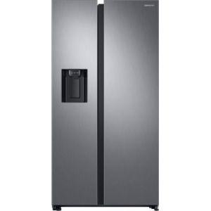 Samsung RS68N8320S9EF - Réfrigérateur américain