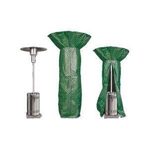 HB Collection Housse de protection pour parasol chauffant brasero gamme standard