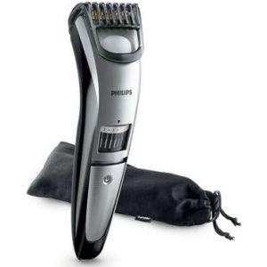 Image de Philips QT4018/15 - Tondeuse à barbe