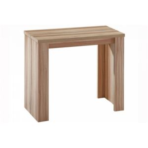 Menzzo Console extensible Staten