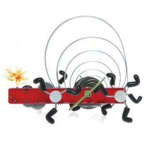 Kikkerland KK1508 - Robot Awika (modèle aléatoire)