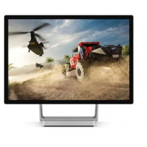 """Microsoft Surface Studio - Tout-en-un 28"""" Core i5 (8 Go,1 To)"""
