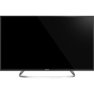 Panasonic TX-43FX620E - TV LED 4K UHD