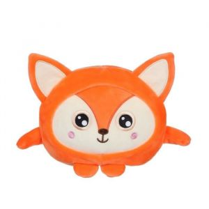 Gipsy Peluche Squishimals 20 cm - Rusty