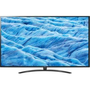 LG TV LED 70UM7450