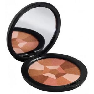 Peggy Sage 802730 Sun Beloved - Poudre compacte perfectrice
