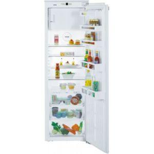 Liebherr IKB 3524 - Réfrigérateur 1 porte encastrable