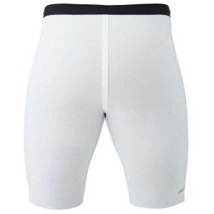 Rehband Pantalons Basic Thermal 1 5 Mm - White - Taille XL