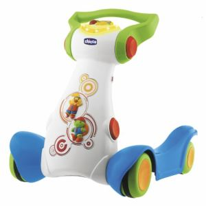 Chicco Trotteur Baby Jogging