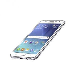 Samsung Galaxy J5 8 Go