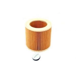 Kärcher 64145520 - Filtre pour aspirateur