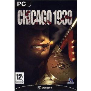 Chicago 1930 [PC]