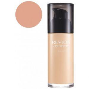 Revlon Colorstay N°250 Fresh Beige - Fond de teint peaux mixtes / grasses