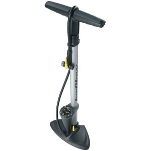 Image de Topeak Pompe Joe Blow Max HP