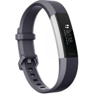 Fitbit Alta HR - Bracelet connecté taille S