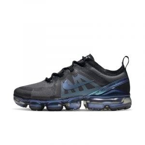 Nike Chaussure Air VaporMax 2019 pour Femme - Taille 44 - Female