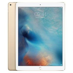 "Apple iPad Pro 12.9"" 256 Go"