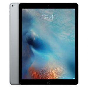 """Apple iPad Pro 12.9"""" 256 Go"""