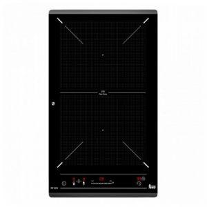 Teka IRF3200 - Domino induction 2 foyers