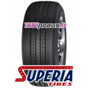Superia 215/50 R17 95W Ecoblue 4S XL