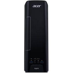 Acer Aspire XC-730 - Pentium J4205 1.5 GHz