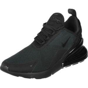 Nike Chaussures Air Max 270 Femme