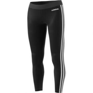 Adidas Essentials 3 Stripes Tights Regular