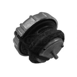 Corteco Support moteur 80001092