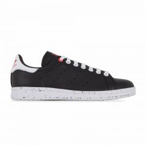 Adidas STAN SMITH, 39 1/3 EU, femme, noir