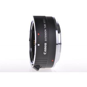 Canon 9199A001AA - Tube-allonge - EF 25II