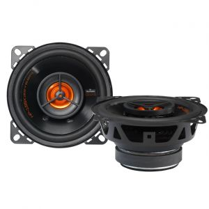 Norauto 2 haut-parleurs SOUND HP-100X