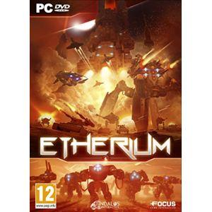 Etherium [PC]