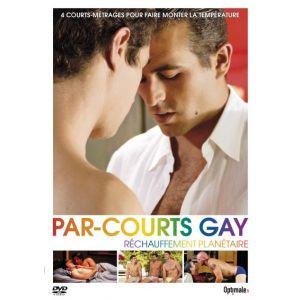 Par-courts gay : Réchauffement planétaire