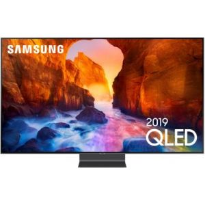 Samsung TV QLED QE75Q90