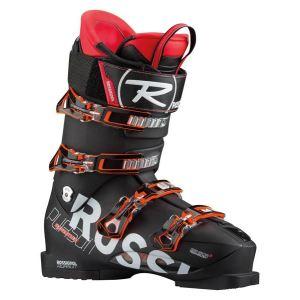 Rossignol Pursuit Sensor3 130 - Chaussures de ski homme