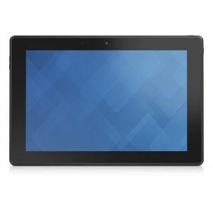 "Dell Venue 10 Pro (5050-4616) - Tablette tactile 10.1"" 32 Go sous Windows 8.1 Pro 32-bit"