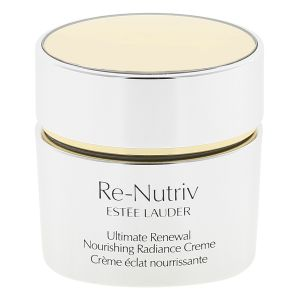 Estée Lauder Re-Nutriv Ultimate Renewal - Crème éclat nourrissante