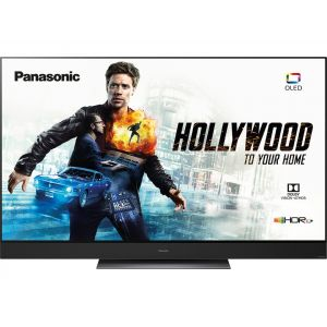 Panasonic TV OLED TX-55GZ2000E