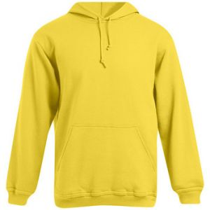 Promodoro Sweat capuche coton Hommes tion, XL, or