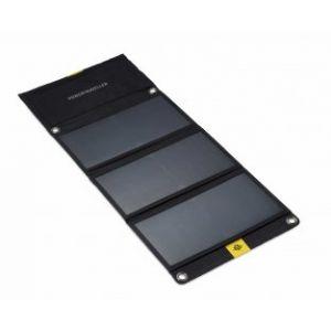 Powertraveller Panneau solaire pliable falcon 21