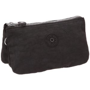 Kipling Trousse de toilette Creativity L