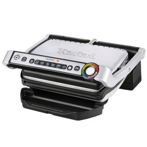 Tefal GC702D - OptiGrill
