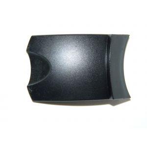 Philips Capot plastique pour la Senseo HD7810