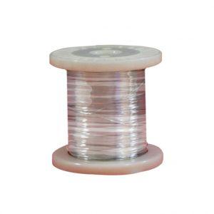 Fil inox 250 g diam 8