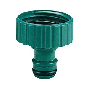 "Raco Expert Nez de robinet 1"" raccord 26 x 34 mm : 20010/"