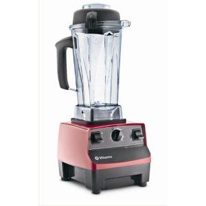 Vitamix TNC 5200 - Blendeur mixeur