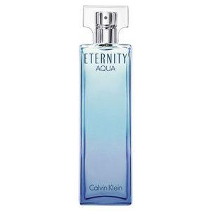 Calvin Klein Eternity Aqua - Eau de parfum pour femme